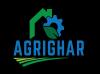 Agrighar